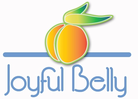 Joyful Belly Facebook