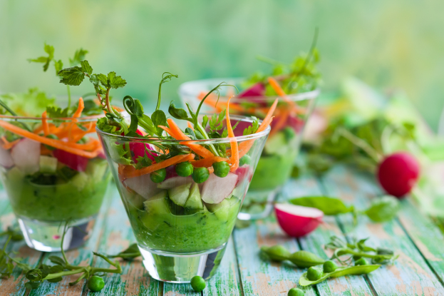 What is the Ayurvedic Diet for March? - Ayurvedic Diet ...