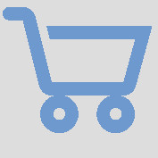 Ayurveda Shopping Cart