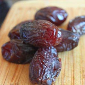 Dates (dried) Ayurveda Medicinal Properties