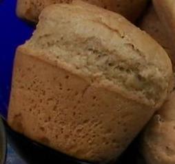 Sesame Bread Ayurveda Recipe