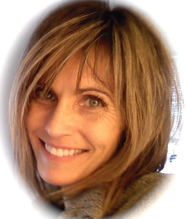Sandra Maguire Ayurveda Practitioner
