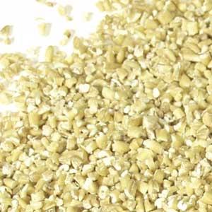 Oats / Oatmeal Ayurveda Medicinal Properties