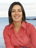 Gina Mastroluca Ayurveda Practitioner