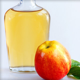 Apple Cider Vinegar Ayurvedic Medicinal Properties