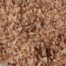 Ayurveda Lifestyle Mineral Salt