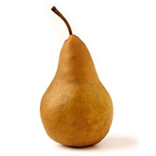 Pears Ayurveda Medicinal Properties