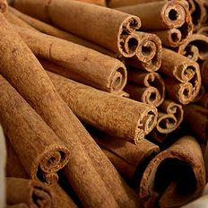 Cinnamon Ayurveda Medicinal Properties