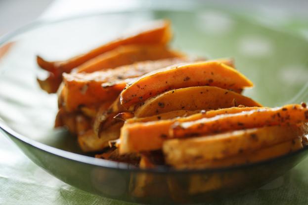 Seasonal Updates - Ayurvedic Diet & Recipes
