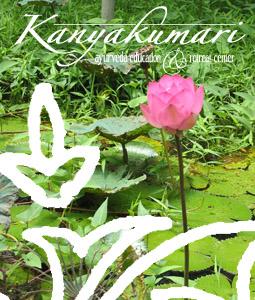Kanyakumari Ayurveda and Yoga Ayurveda Practitioner