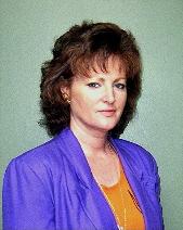 Dr. Linda Reynolds Ayurveda Practitioner