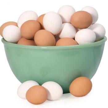 Eggs Ayurveda Medicinal Properties