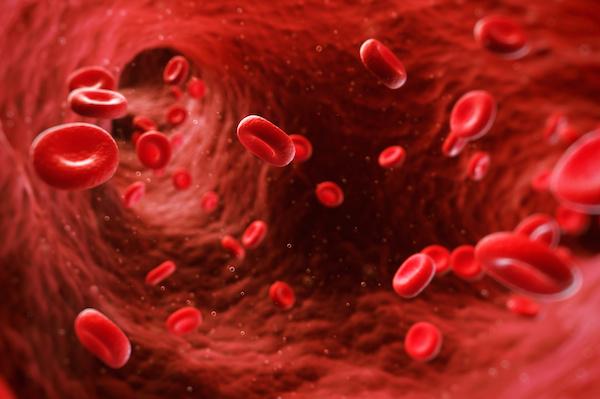 Thalassemia Minor - Ayurvedic Diet & Natural Home Remedies