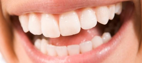 Receding gums Ayurvedic Perspectives