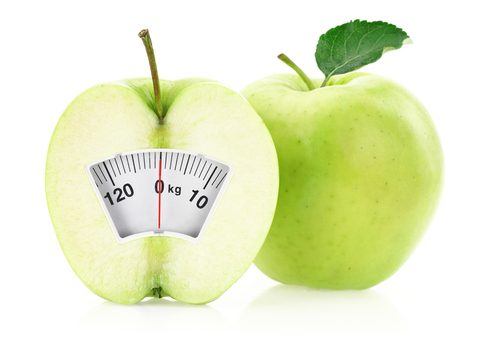 Weight Loss Ayurveda