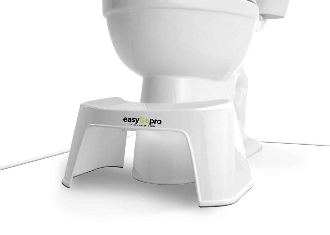 http://www.joyfulbelly.com/catalog/images/1027-Easy-Go-Pro-Toilet-Stool.jpg