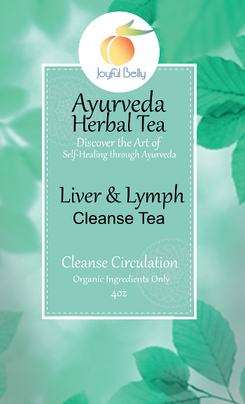http://www.joyfulbelly.com/catalog/images/135-Liver-Lymph-Cleanse-Tea.png