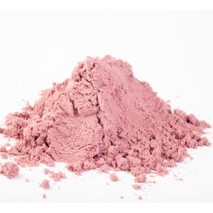 http://www.joyfulbelly.com/catalog/images/173-Rose-Petal-Powder.jpg