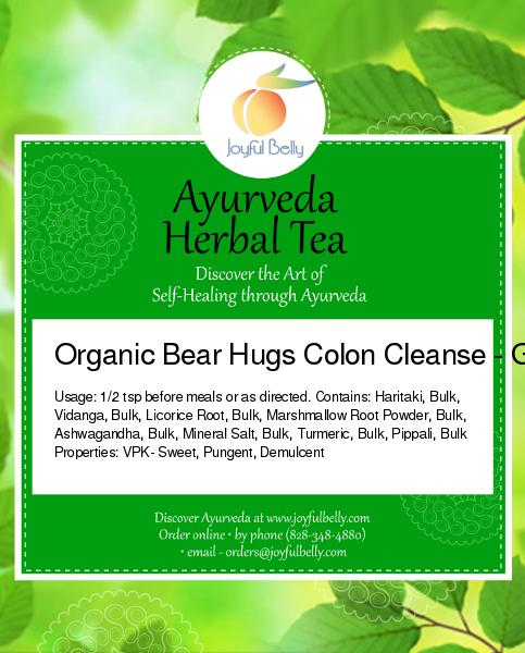 http://www.joyfulbelly.com/catalog/images/220-Bear-Hugs-Colon-Cleanse-Gentle-Laxative-Tea.jpg