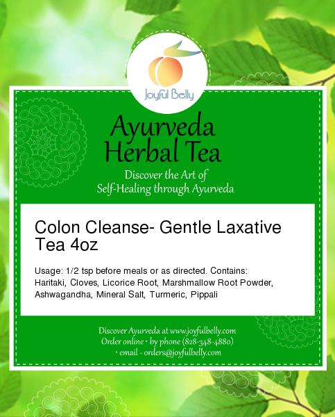 http://www.joyfulbelly.com/catalog/images/220-Colon-Cleanse-Gentle-Laxative-Tea.jpg
