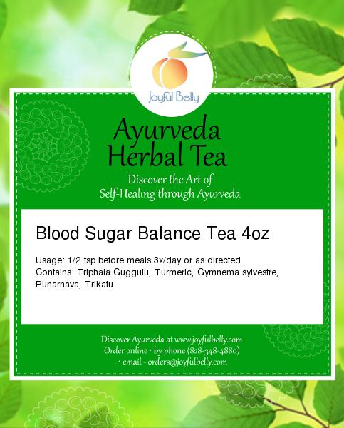 http://www.joyfulbelly.com/catalog/images/223-Blood-Sugar-Balance-Tea.jpg