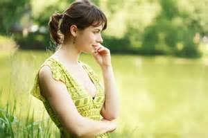Ayurveda Lifestyle Nullify Nausea Tea