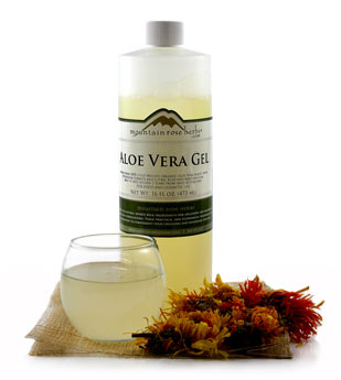 http://www.joyfulbelly.com/catalog/images/244-Aloe-Vera-Gel.jpg