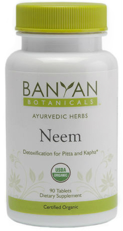 http://www.joyfulbelly.com/catalog/images/249-Neem-Tablets.jpg