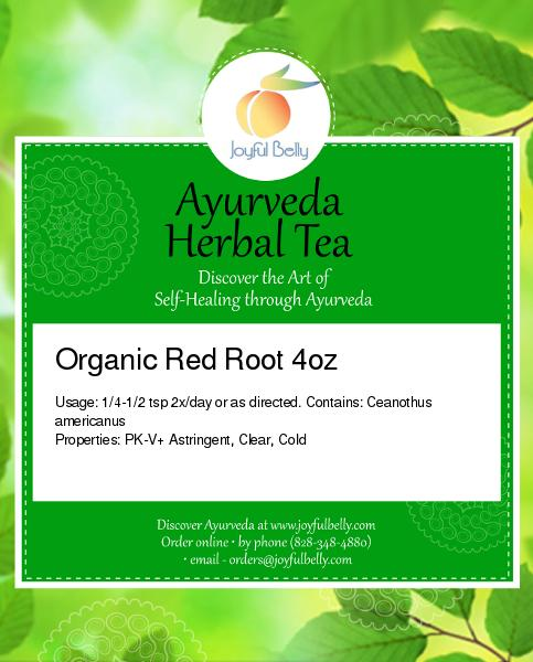 http://www.joyfulbelly.com/catalog/images/271-Red-Root.jpg