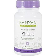 http://www.joyfulbelly.com/catalog/images/273-Shilajit-Tablets.jpg