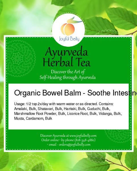 http://www.joyfulbelly.com/catalog/images/278-Bowel-Balm-Soothe-Intestines-Tea.jpg