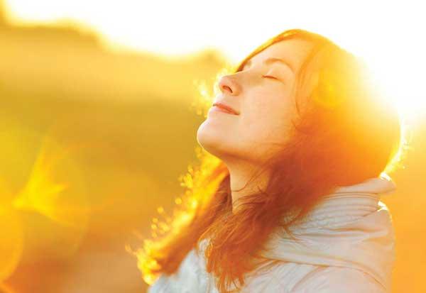 Ayurveda Lifestyle Sinus Rinse