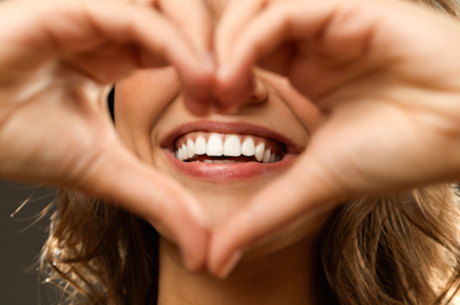 Ayurveda Lifestyle Dental Delight