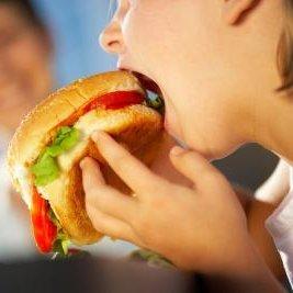 Ayurveda Burping & Heavy Digestion