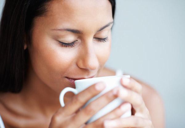 Ayurveda Lifestyle Ayurvedic Roast Coffee Substitute (11 oz)