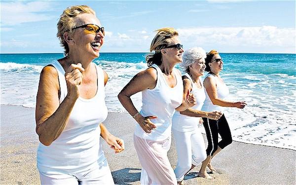 Ayurveda Lifestyle Lose Weight with Ayurveda - Starter Kit