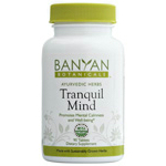 http://www.joyfulbelly.com/catalog/images/71-Tranquil-Mind.jpg