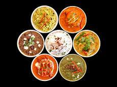 Ayurveda Lifestyle Ayurvedic Cookbook
