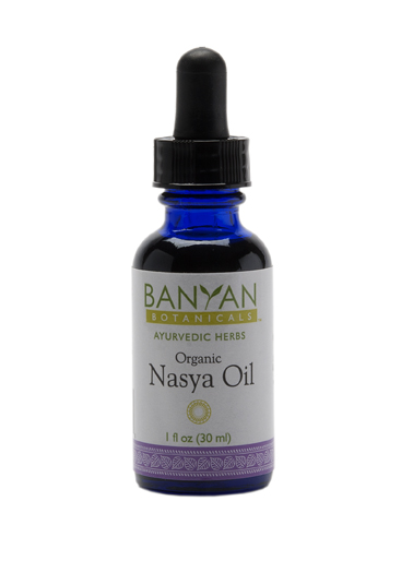 http://www.joyfulbelly.com/catalog/images/78-Nasya-Oil-Organic.jpg