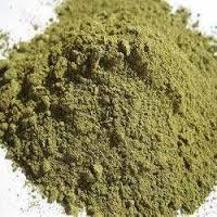Ayurveda Lifestyle Way of Ayurvedic Herbs