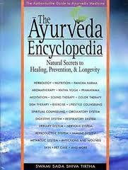 Ayurveda Ayurveda Encyclopedia