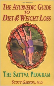 http://www.joyfulbelly.com/catalog/images/823-Ayurvedic-Guide-to-Diet-Weight-Loss-The-Sattva-Program.jpg