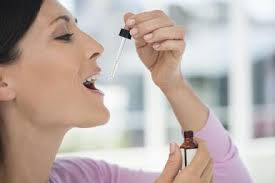 Ayurveda Lifestyle Ashokarishta- Menstrual Tonic