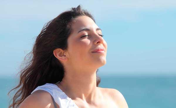 Ayurveda Lifestyle Kanakasava- Breathe Alive Tonic Drink