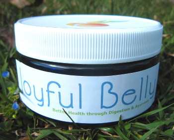 http://www.joyfulbelly.com/catalog/images/Ayurveda-Herbs-8oz-Container.jpg