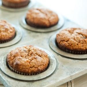Ayurveda Gluten Free Diet for Wheat Intolerances & Celiac Disease