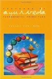 Ayurveda Textbook of Ayurveda- Volume One- Fundamental Principles
