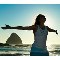 Ayurveda Protect Your Digestion from Stress & Anxiety - 12 Audio Recordings
