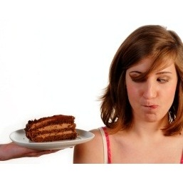 Ayurveda The Easy Way to Reduce Food Cravings