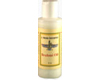 Bhringaraj Oil (4 fl oz)